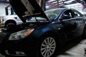 car-repair-3